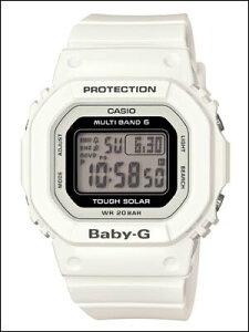 CASIOカシオ腕時計BGD-5000-7JFレディースBaby-Gベビージー