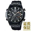 【正規品】CASIO カシオ 腕時計 EQW-T630JDC...