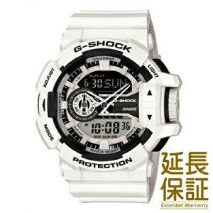 【3年延長保障】CASIOカシオ腕時計GA-400-7AJFメンズG-SHOCKジーショックHyperColorsハイパーカラーズ