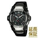 【正規品】CASIO カシオ 腕時計 GS-1400-1AJ...