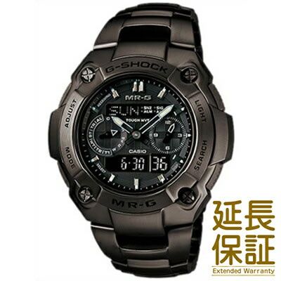 腕時計, メンズ腕時計 CASIO MRG-7700B-1BJF G-SHOCK MR-G