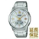 【正規品】CASIO カシオ 腕時計 WVA-M630D-7...