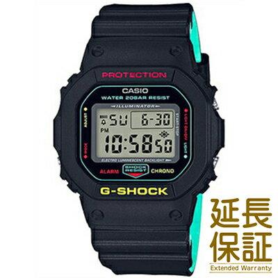 腕時計, メンズ腕時計 CASIO DW-5600CMB-1JF G-SHOCK Breezy Rasta Color