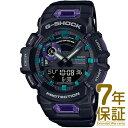 【国内正規品】CASIO カシオ 腕時計 GBA-900-1A6JF メンズ G-SHOCK ジーショック G-SQUAD ジースクワッド Bluetooth クオーツ