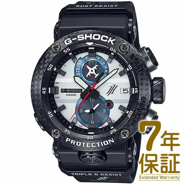 腕時計, メンズ腕時計 CASIO GWR-B1000HJ-1AJR G-SHOCK G GRAVITYMASTER HondaJet