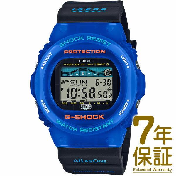 腕時計, メンズ腕時計 CASIO GWX-5700K-2JR G-SHOCK 30
