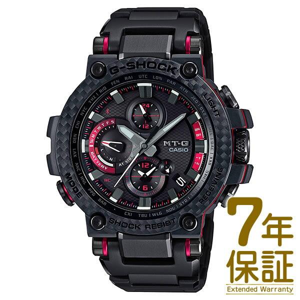 腕時計, メンズ腕時計 CASIO MTG-B1000XBD-1AJF G-SHOCK G MT-G Bluetooth