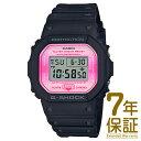 【正規品】CASIO カシオ 腕時計 DW-5600TCB-1JR メンズ G-SHOCK Gショック SAKURASTORM SERIES クォーツ