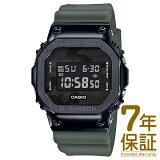 【正規品】CASIO カシオ 腕時計 GM-5600B-3JF メンズ G-SHOCK Gショック