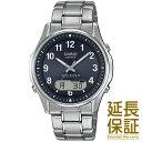 【国内正規品】CASIO カシオ 腕時計 LCW-M100T...