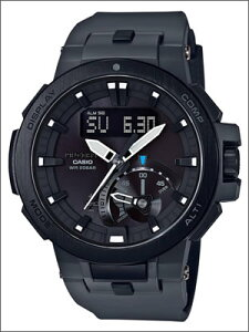 【レビュー記入確認後10年保証】カシオ腕時計CASIO時計正規品PRW-7000-8JFメンズPROTREKプロトレックEarthColor
