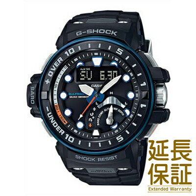 腕時計, メンズ腕時計 CASIO GWN-Q1000A-1AJF G-SHOCK