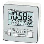 CASIO カシオ クロック DQD-805J-8JF デジタル 電波 置き時計 WAVE CEPTOR ウェーブセプター