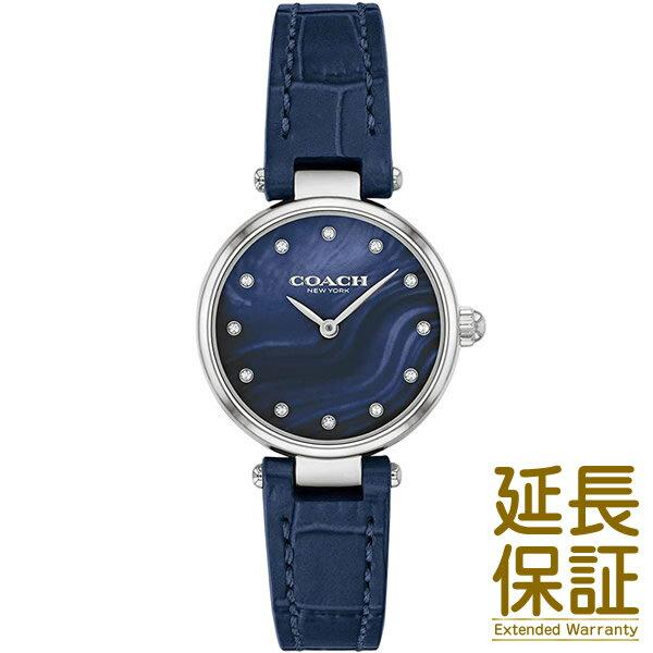 腕時計, レディース腕時計 COACH 14503535 PARK