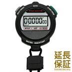 【レビュー記入確認後1年保証】CREPHA クレファー 腕時計 TEV-4013-BK ストップウオッチ クオーツ
