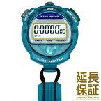 【レビュー記入確認後1年保証】CREPHA クレファー 腕時計 TEV-4013-BL ストップウオッチ クオーツ