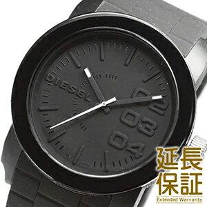 DIESELディーゼル腕時計DZ1437メンズFranchiseフランチャイズ