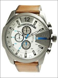 DIESELディーゼル腕時計DZ4280メンズMegaChiefメガチーフ