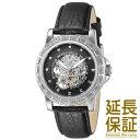 Folli Follie フォリフォリ 腕時計 WF7A056SPK-BK レディース 自動巻き
