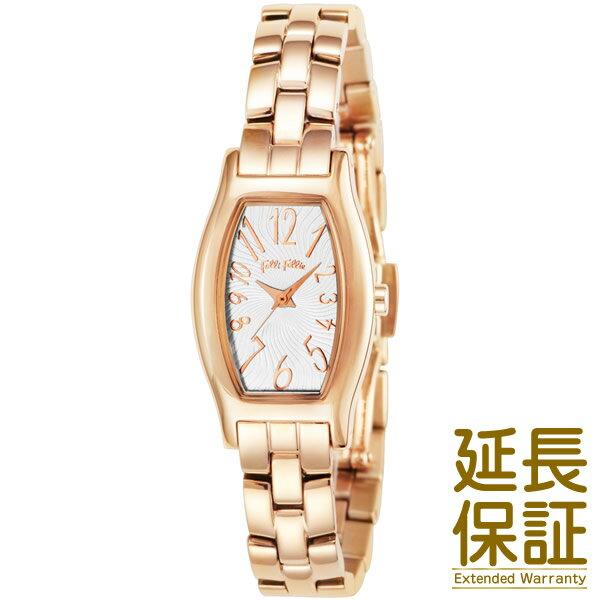 腕時計, レディース腕時計 Folli Follie WF8R026BPS DEBUTANT