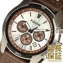 【レビュー記入確認後1年保証】フォッシル 腕時計 FOSSIL 時計 ...
