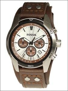 FOSSILフォッシル腕時計CH2565メンズSPEEDWAYスピードウェイ