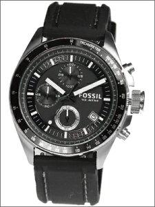 FOSSILフォッシル腕時計CH2573メンズ