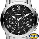 フォッシル 腕時計 FOSSIL 時計 並行輸入品 FS4736 メン...