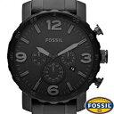【並行輸入品】FOSSIL フォッシル 腕時計 JR1401...