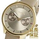 【レビュー記入確認後1年保証】フルラ 腕時計 FURLA 時計 並行輸...