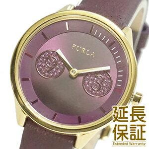 FURLAフルラ腕時計R4251102516レディースMETROPOLIS31メトロポリス31