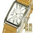 【レビュー記入確認後7年保証】ハミルトン 腕時計 HAMILTON 時計 並行輸入品 H11211553 レディース ARDMORE アードモア