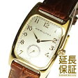 【レビュー記入確認後7年保証】ハミルトン 腕時計 HAMILTON 時計 並行輸入品 H13431553 メンズ BOULTON ボルトン