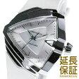 【レビュー記入確認後7年保証】ハミルトン 腕時計 HAMILTON 時計 並行輸入品 H24251391 レディース VENTURA ベンチュラ