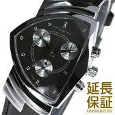 【レビュー記入確認後7年保証】ハミルトン 腕時計 HAMILTON 時計 並行輸入品 H24412732 メンズ VENTURA ベンチュラ