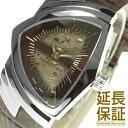 【並行輸入品】ハミルトン HAMILTON 腕時計 H24515591 メンズ VENTURA ベンチュラ オート