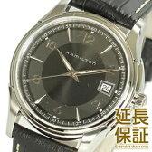 【レビュー記入確認後7年保証】ハミルトン 腕時計 HAMILTON 時計 並行輸入品 H32411735 メンズ Jazzmaster ジャズマスター Gent ジェント