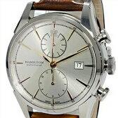 ハミルトン 腕時計 HAMILTON 時計 並行輸入品 H32416581 メンズ Jazzmaster Spirit of Liberty ジャズマスター スピリット オブ リバティ