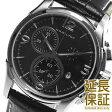 【レビュー記入確認後7年保証】ハミルトン 腕時計 HAMILTON 時計 並行輸入品 H32612735 メンズ ジャズマスター