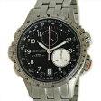 ハミルトン 腕時計 HAMILTON 時計 並行輸入品 H77612133 メンズ Khaki ETO カーキ ETO