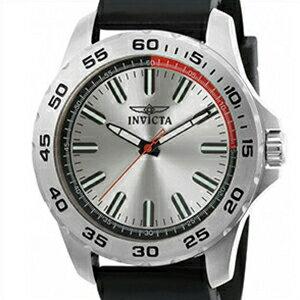 腕時計, メンズ腕時計 INVICTA 21854 Pro Diver