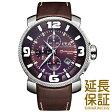 【レビュー記入確認後5年保証】アイ・ティー・エー 腕時計 I.T.A. 時計 正規品 12.70.19 メンズ Casanova Chrono カサノバ クロノ