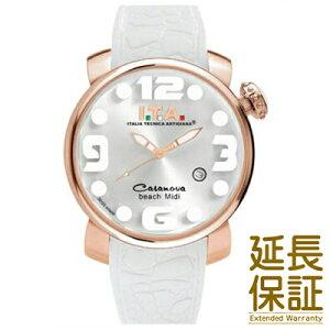 【レビューを書いて5年延長保証】アイ・ティー・エー腕時計I.T.A.時計正規品19.03.10ユニセックスCasanovabeachMidiカサノバビーチミディ