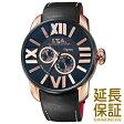 【レビュー記入確認後5年保証】アイ・ティー・エー 腕時計 I.T.A. 時計 正規品 21.00.06 メンズ Opera オペラ