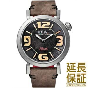 【レビューを書いて5年延長保証】アイ・ティー・エー腕時計I.T.A.時計正規品22.00.01メンズRibelleリベッレ