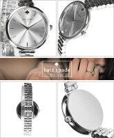 【並行輸入品】ケイトスペード KATE SPADE 腕時計 1YRU0859 レディース Holland skinny ホランド スキニー