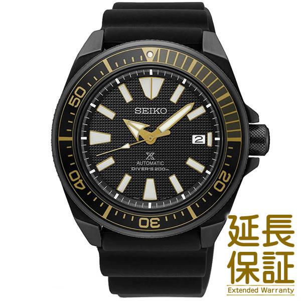 腕時計, メンズ腕時計 SEIKO SRPF07K1 PROSPEX