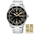 海外SEIKO 海外セイコー 腕時計 SNZH57JC メンズ SEIKO 5 セイコーファイブ 自動巻き SNZH57JC