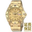 【正規品】海外SEIKO 海外セイコー 腕時計 SNZB26JC メンズ SEIKO 5 セイコー5...