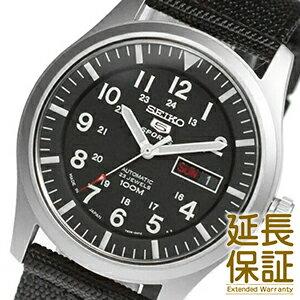 海外SEIKO海外セイコー腕時計SNZG15J1メンズSEIKO5セイコー5SPORTSスポーツ